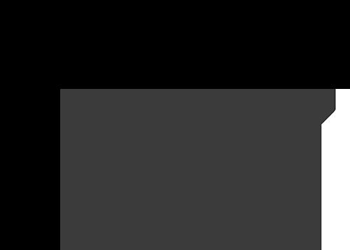Carolina Marles Photography